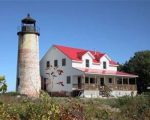 lightkeepers_house